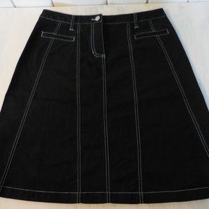 Telluride Clothing
